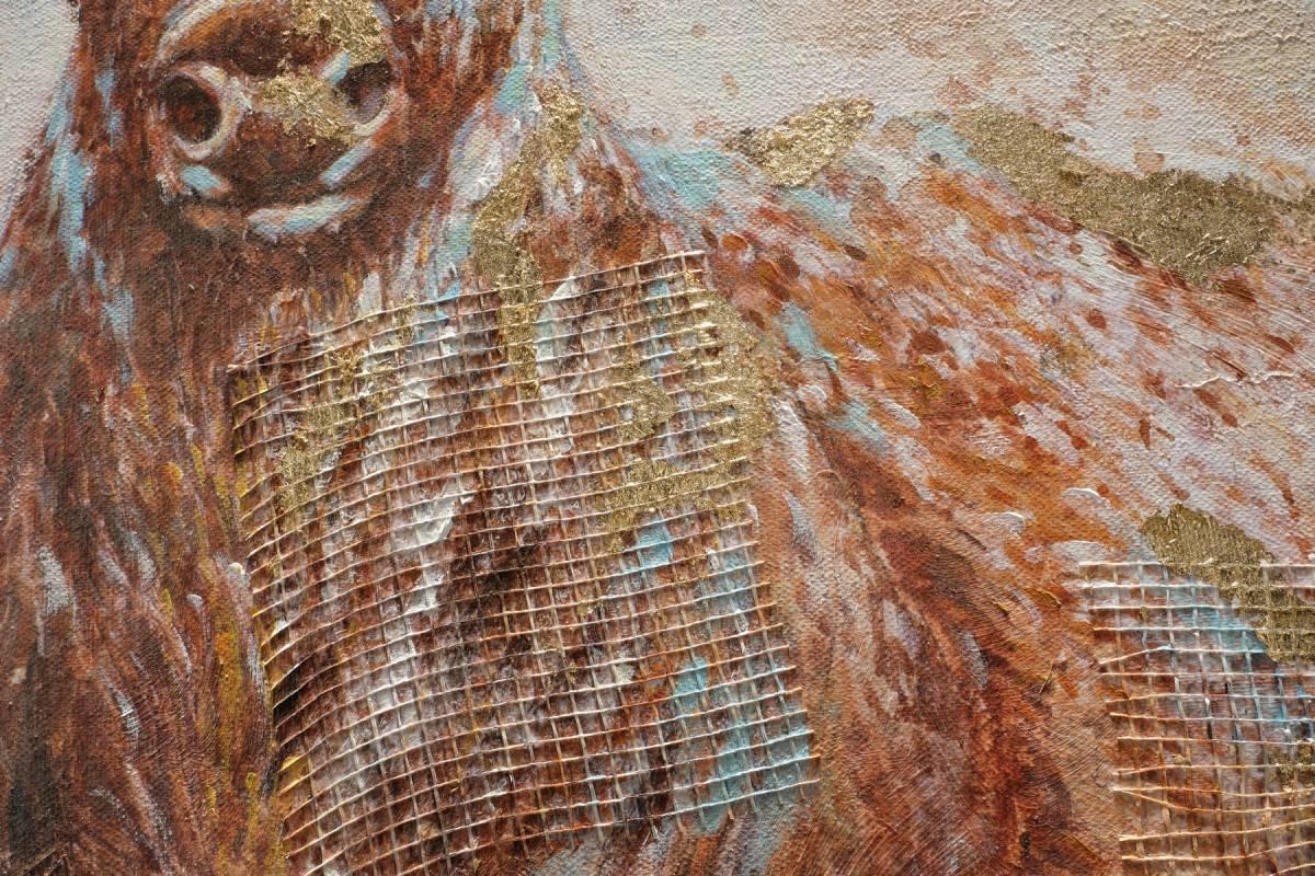 Dipinto a220 90×120