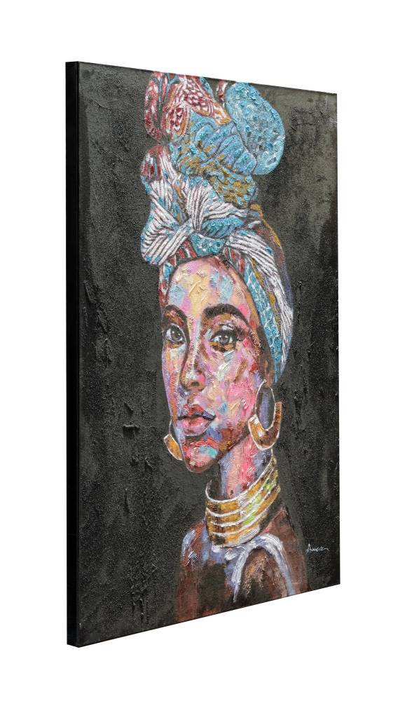 Dipinto a223 90×120