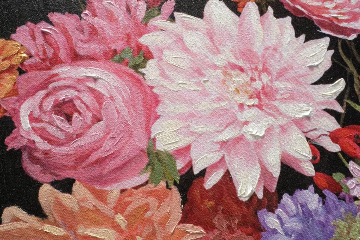 Dipinto a226 90×120