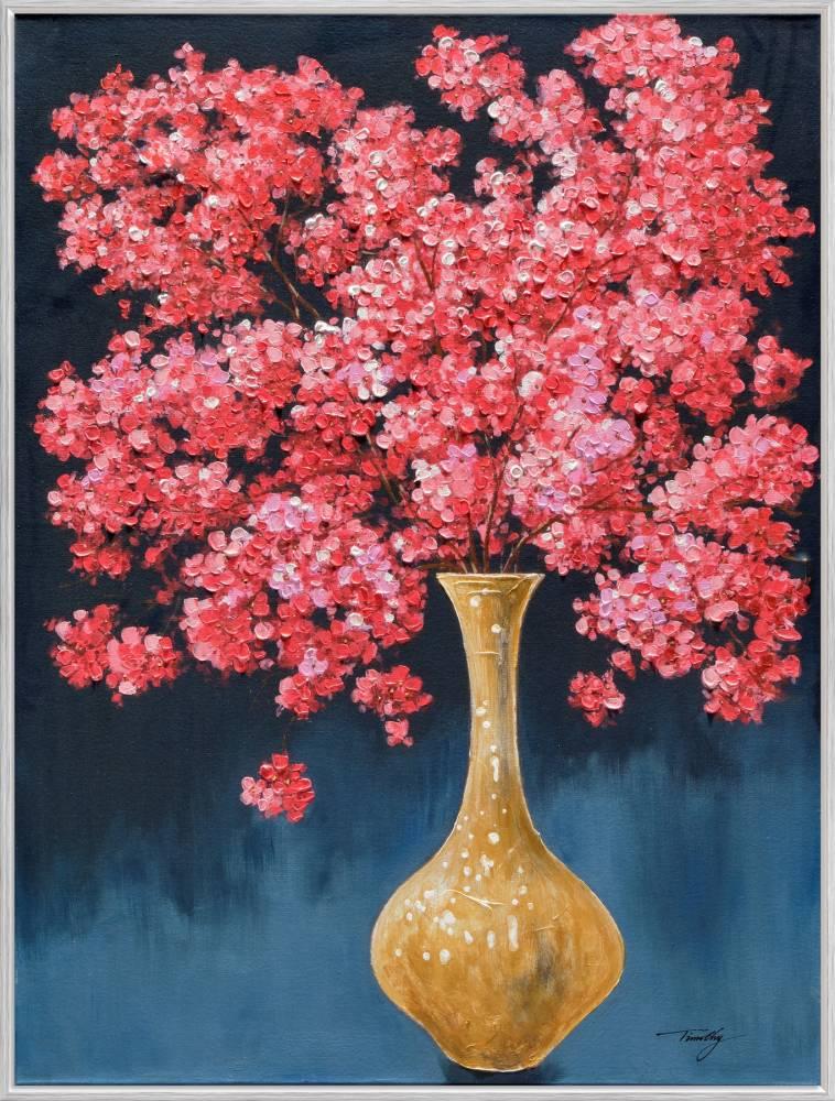 Dipinto a228 90×120
