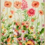 Dipinto a229 90×120
