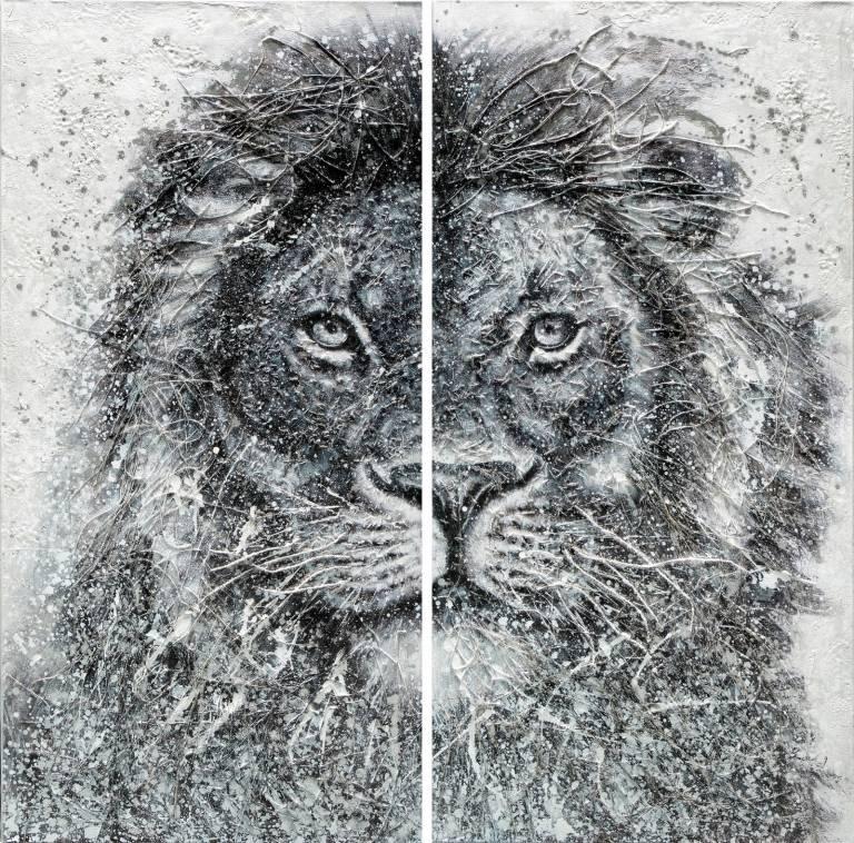 Set 2 dipi 80×160 art.a238 160×160