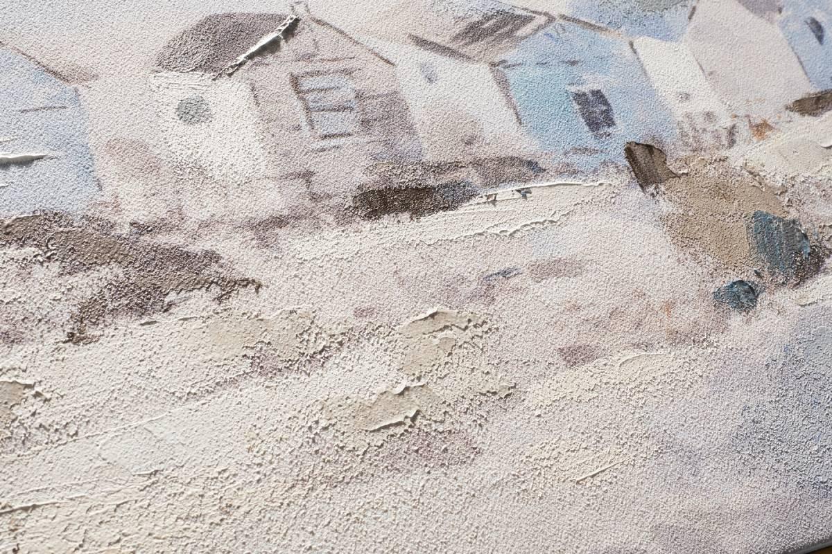 Dipinto art. w801 30×90