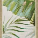 Dipinto art. w802 30×90