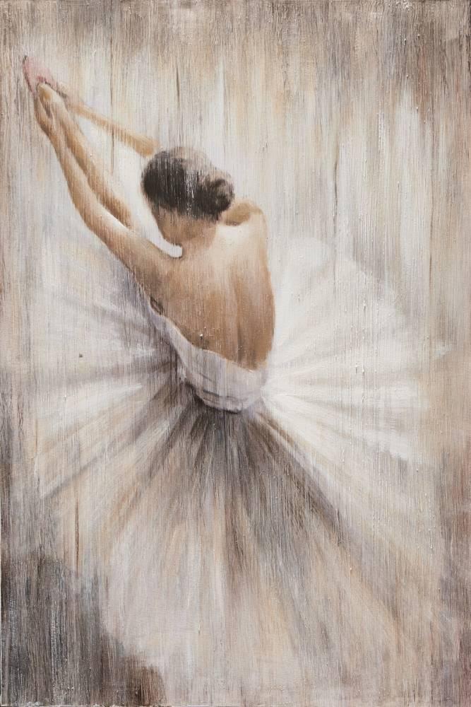 Dipinto art. w812 60×90
