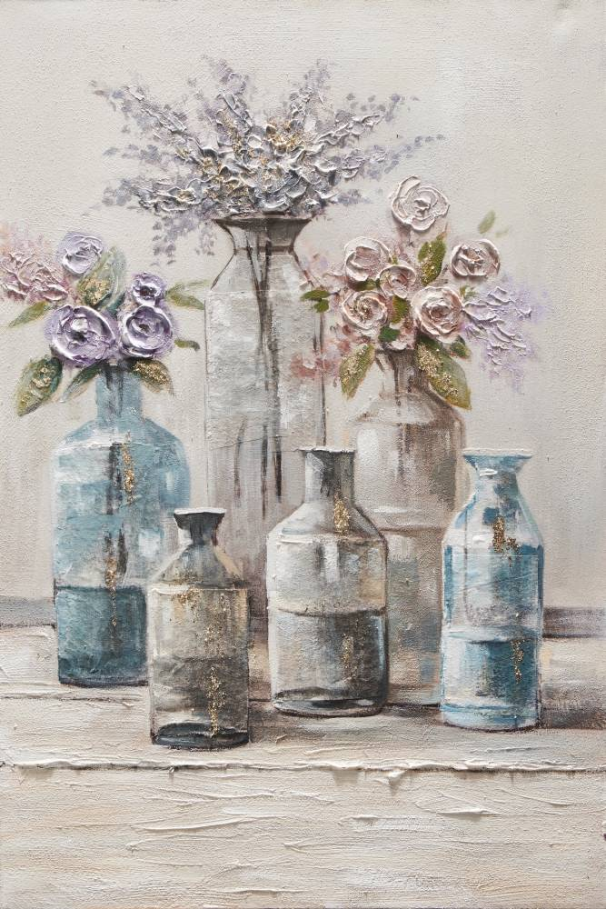 Dipinto art. w813 60×90