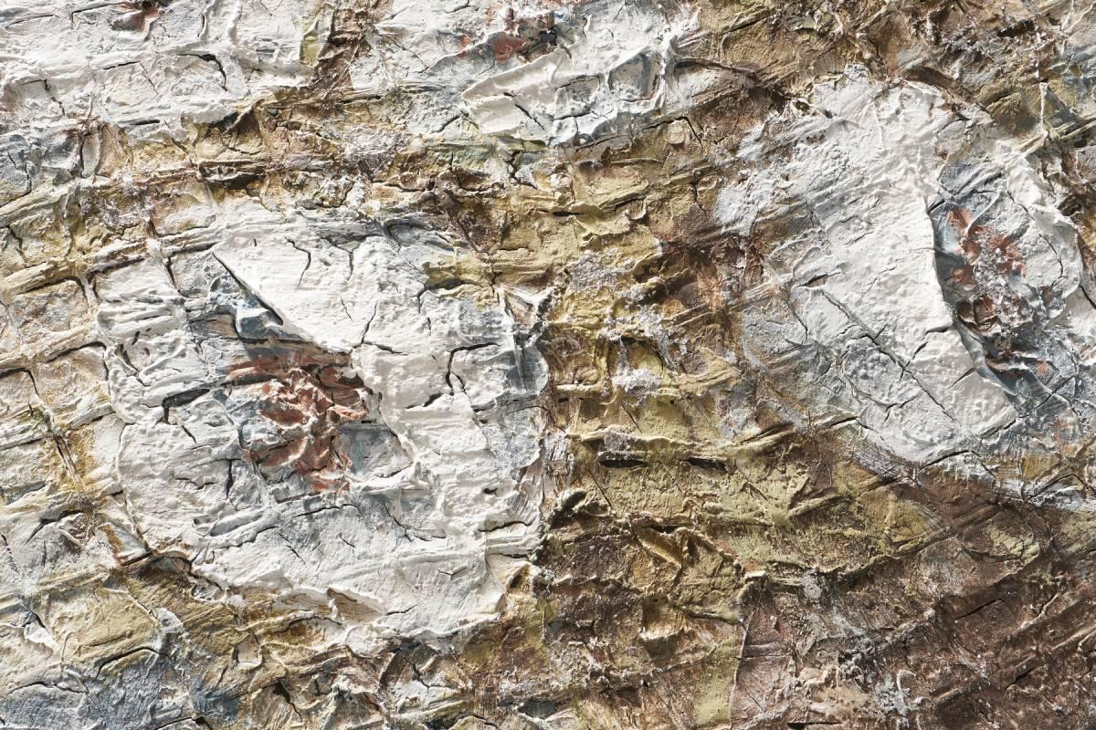 Dipinto art. w815 60×90