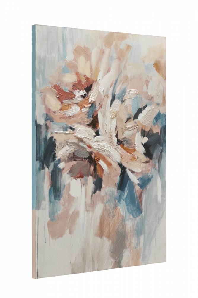 Dipinto art. w817 60×90