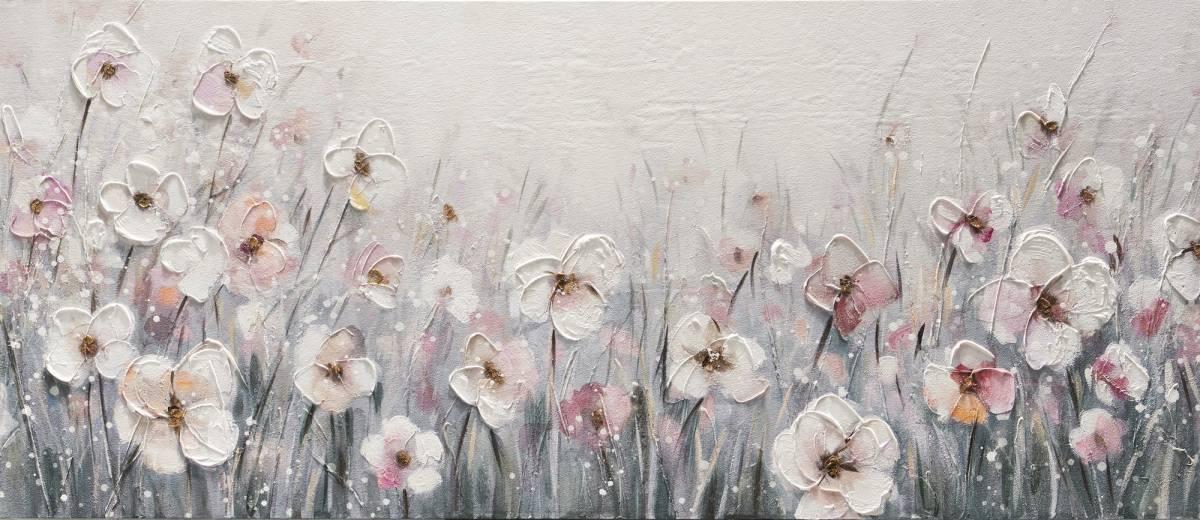 Dipinto art. w824 65×150