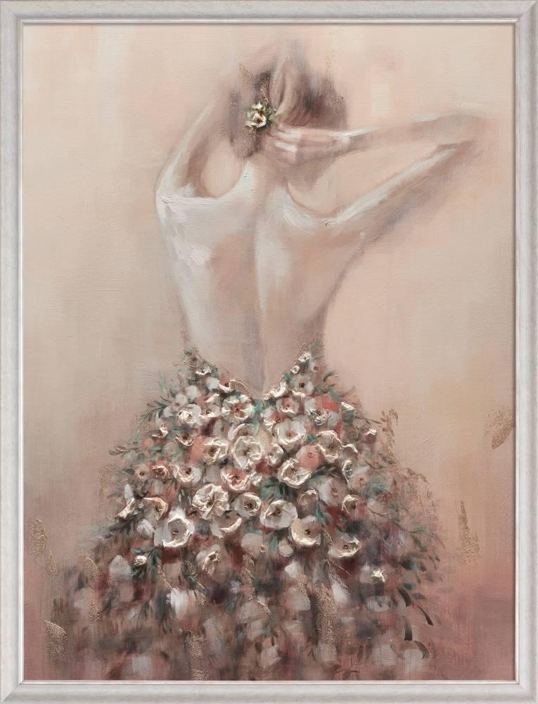 Dipinto art. w830 90×120