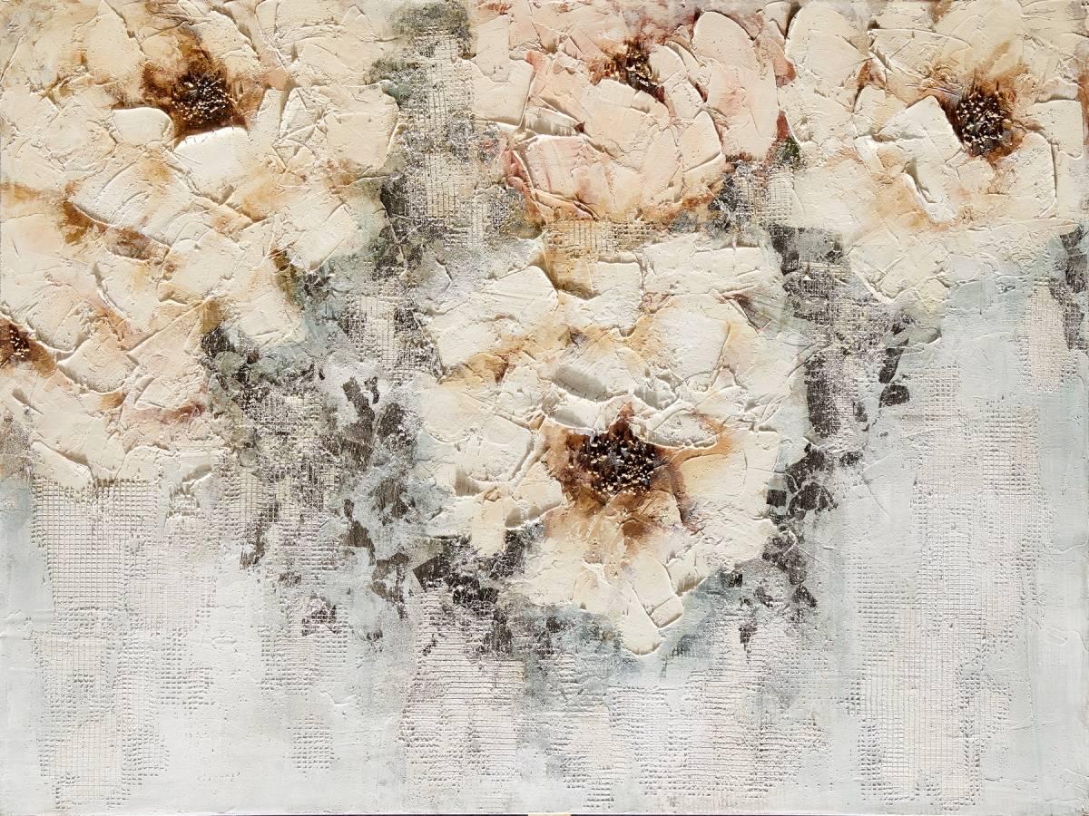 Dipinto art. w831 90×120