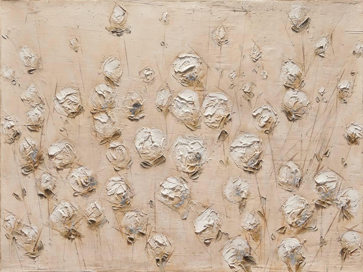 Dipinto art. w832 90×120