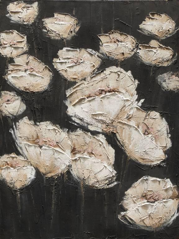 Dipinto art. w833 90×120