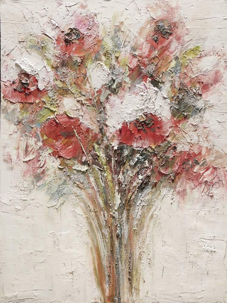 Dipinto art. w834 90×120