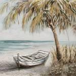 Dipinto art. w842 90×120