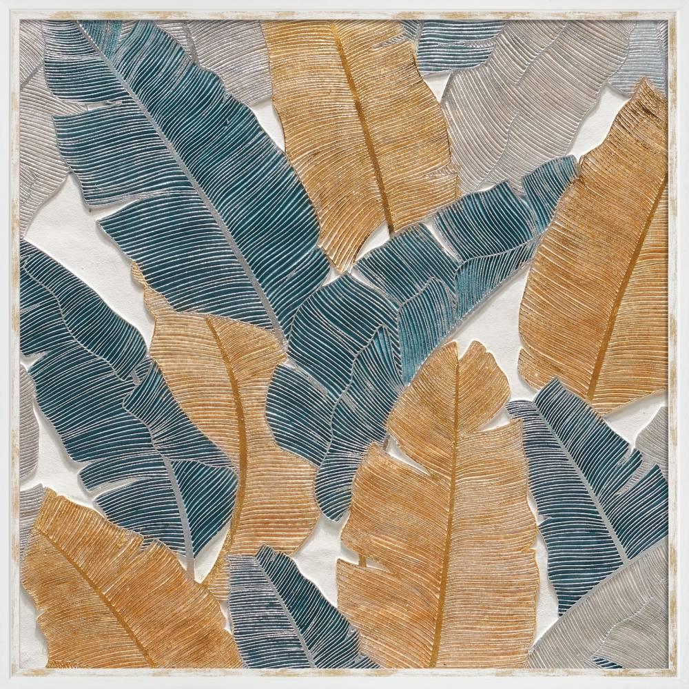 Dipinto art. w847 100×100