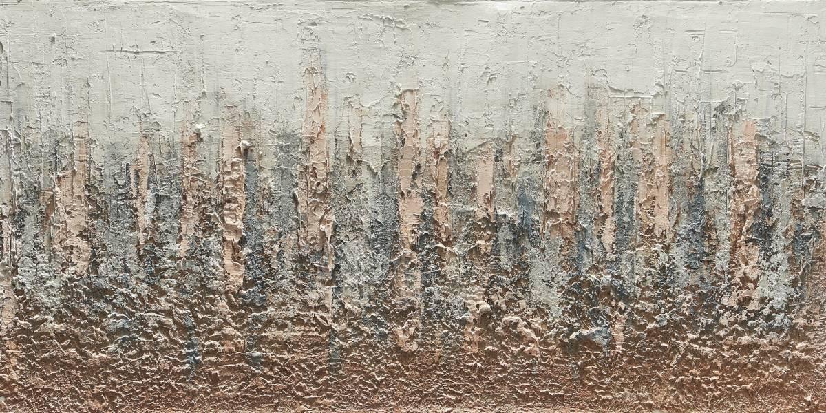 Dipinto  w849 80×160
