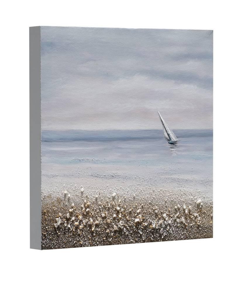 Dipinto art. z603 30×30