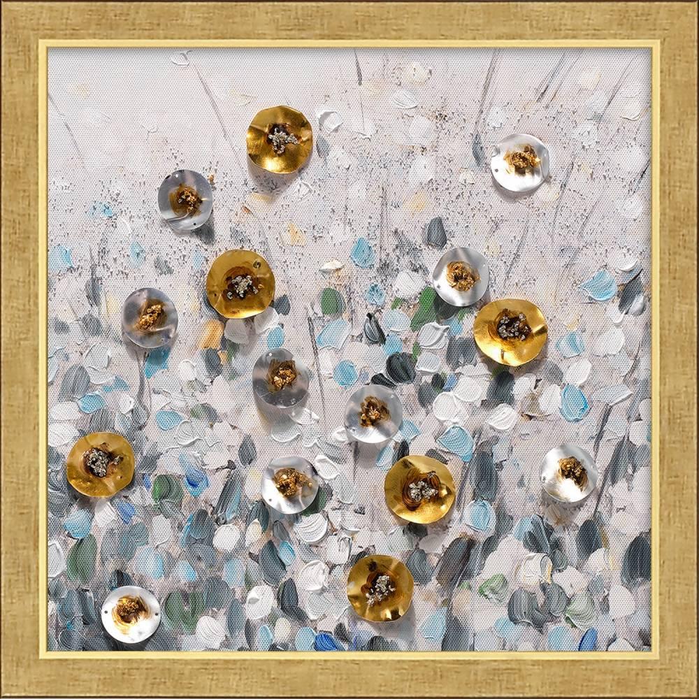 Dipinto art. z605 30×30