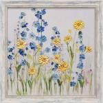 Dipinto art. z608 30×30