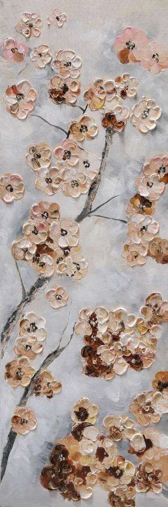 Dipinto art. z622 30×90