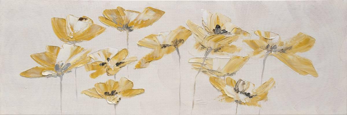 Dipinto art. z625 30×90