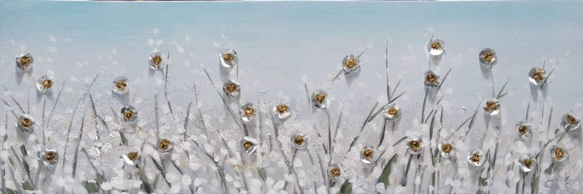 Dipinto art. z626 30×90