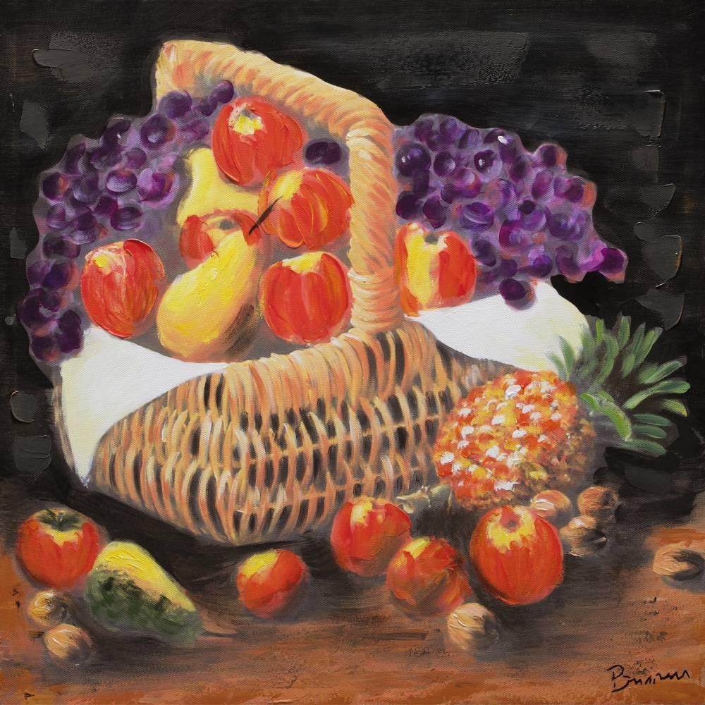 Dipinto art. z630 60×60
