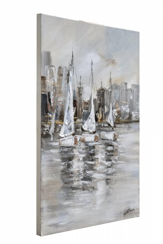 Dipinto art. z633 60×90