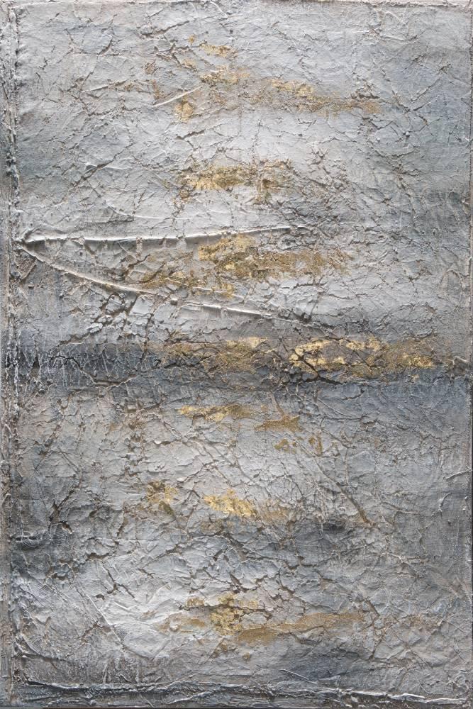 Dipinto art. z640 60×90