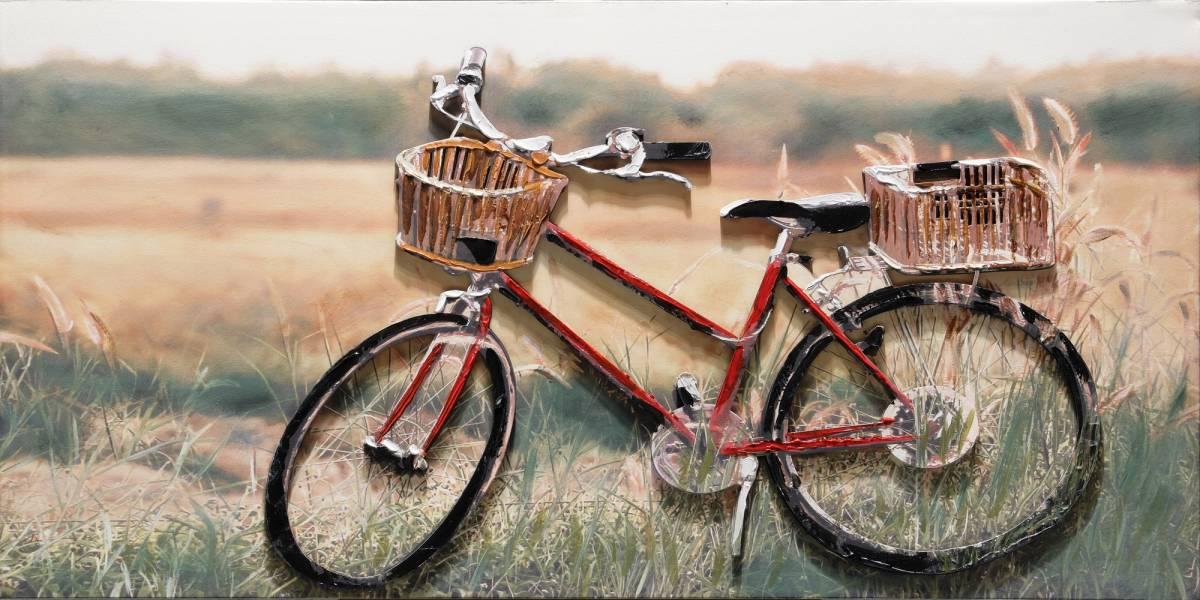 Dipinto art. z642 60×120