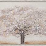 Dipinto art. z643 60×120