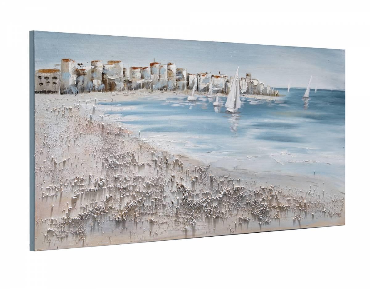 Dipinto art. z648 60×120