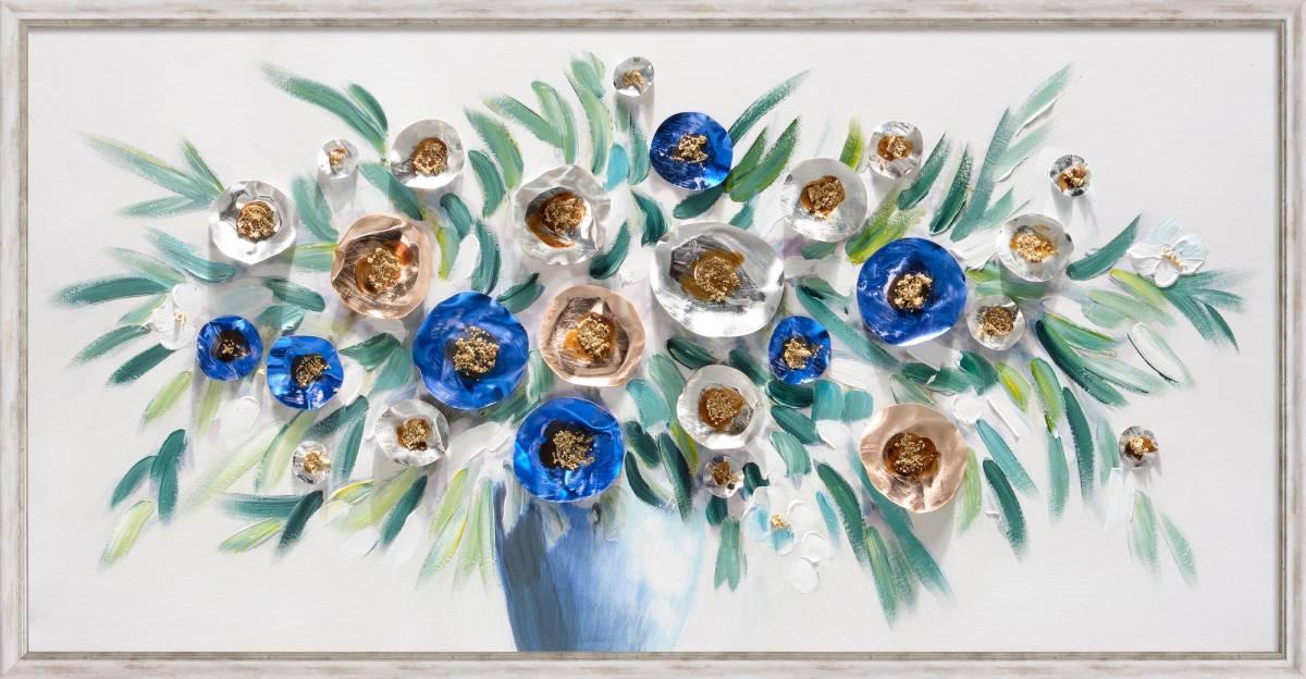 Dipinto art. z649 60×120