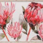 Dipinto art. z650 60×120