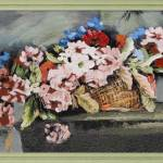 Dipinto art. z651 60×120
