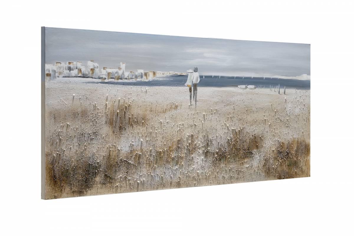 Dipinto art. z656 65×150