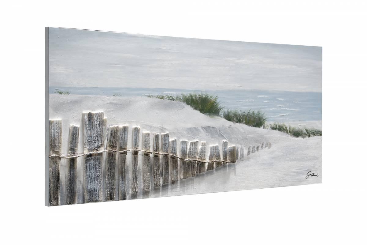 Dipinto art. z657 65×150