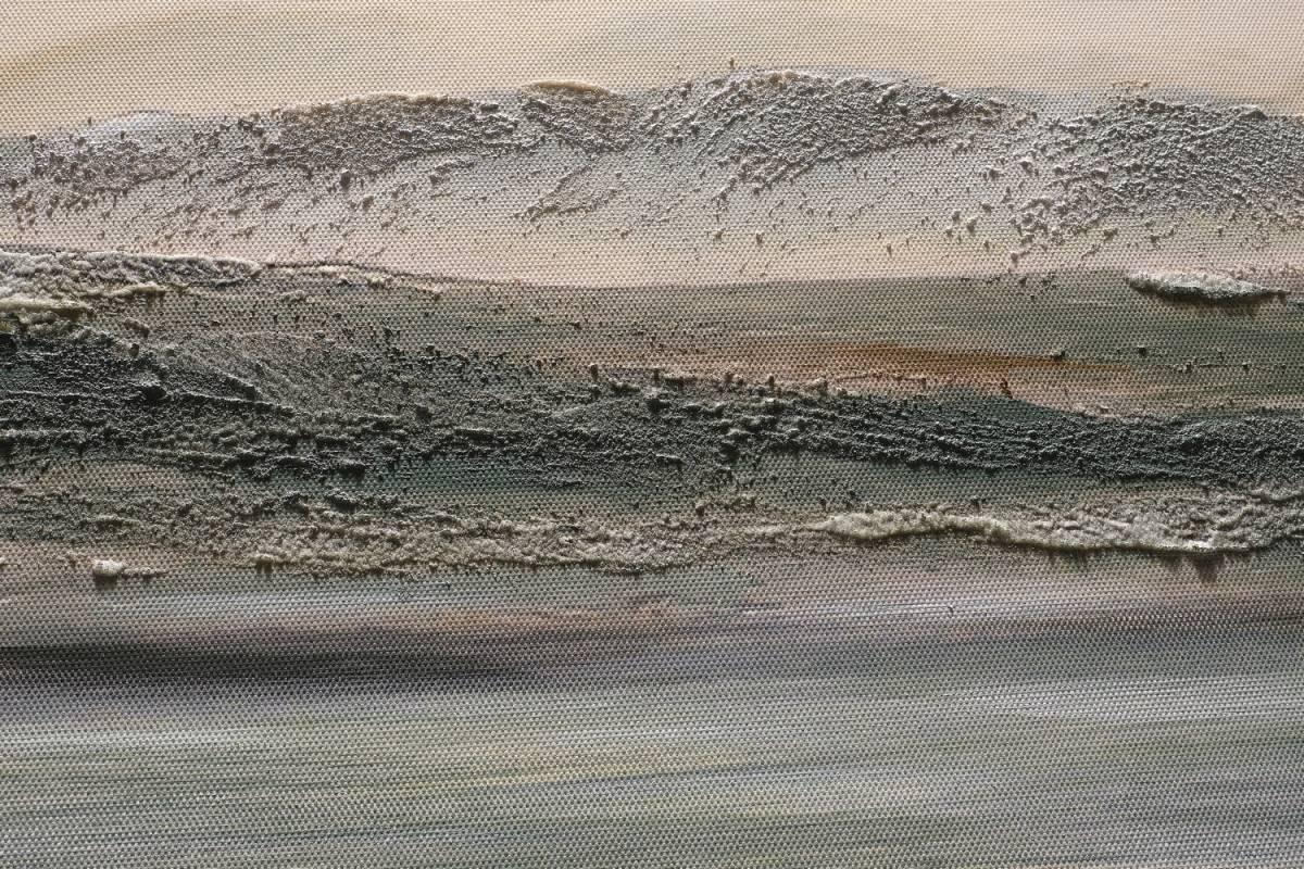 Dipinto art. z658 65×150