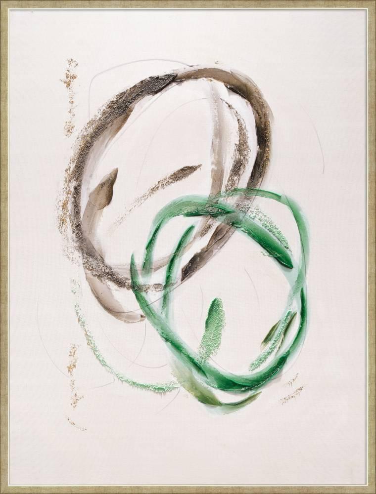 Dipinto art. z663 90×120