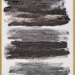 Dipinto art. z666 90×120