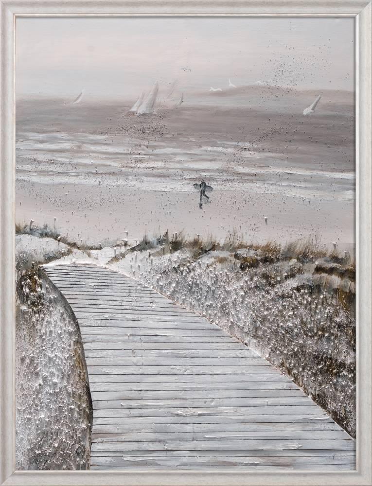 Dipinto art. z669 90×120