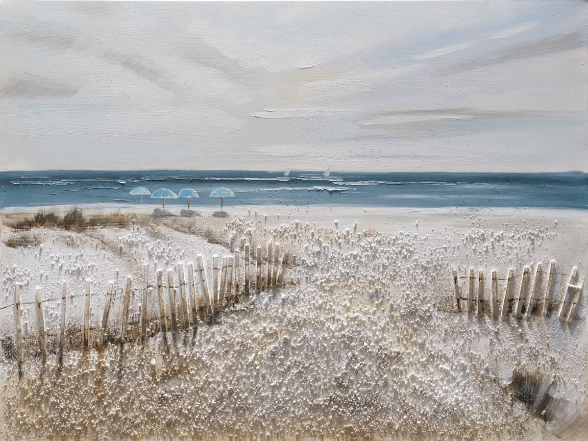 Dipinto art. z670 90×120