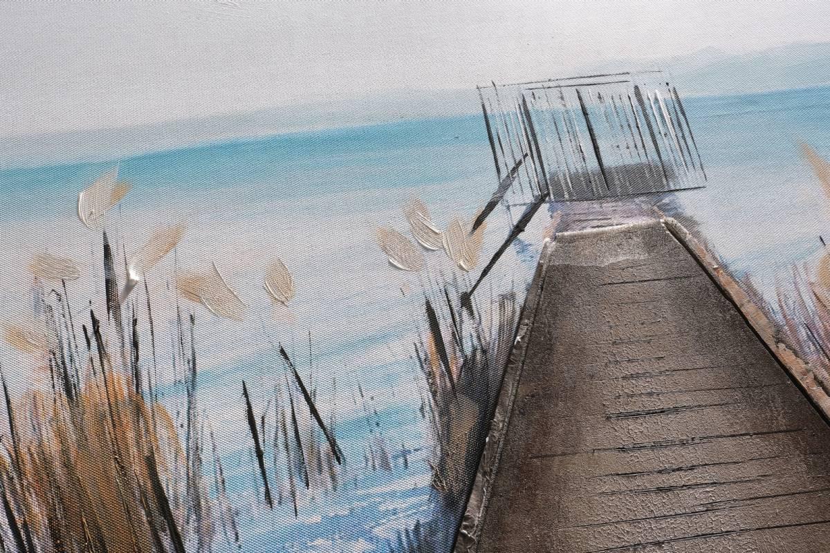Dipinto art. z671 90×120