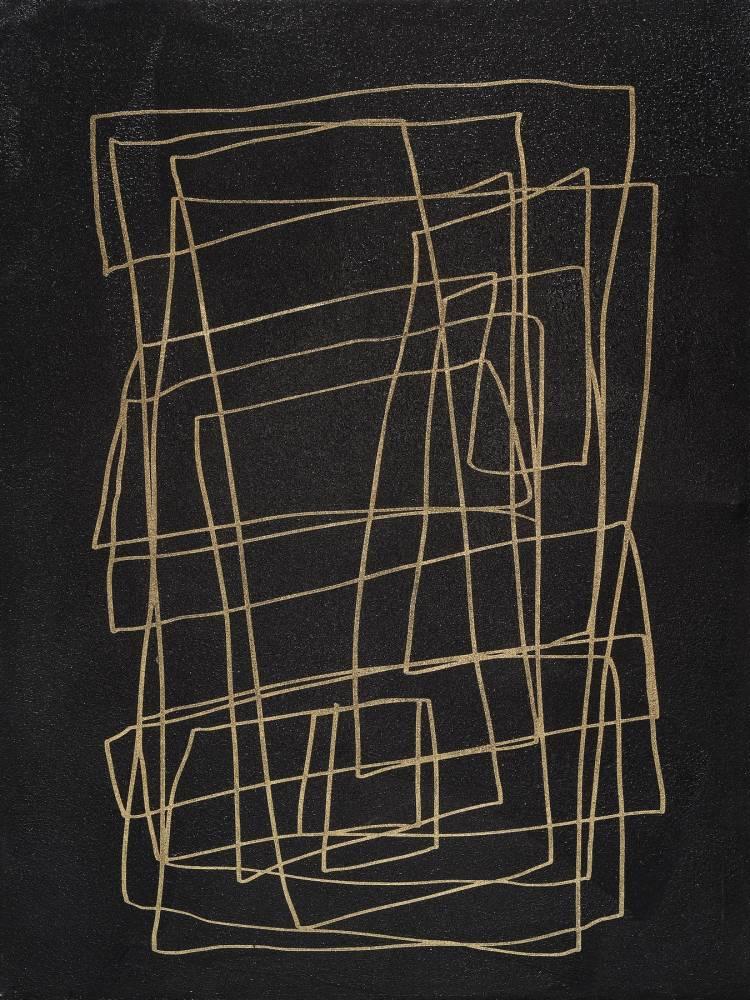 Dipinto art. z673 90×120