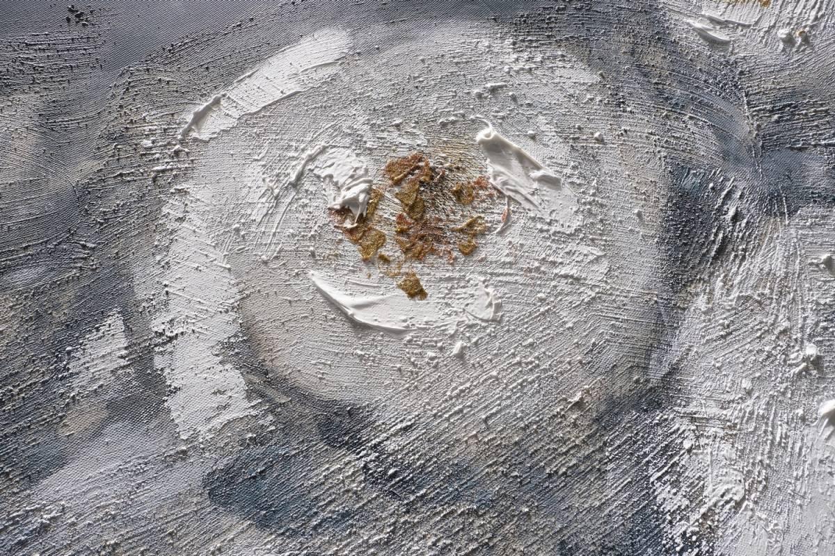 Dipinto art. z674 80×180