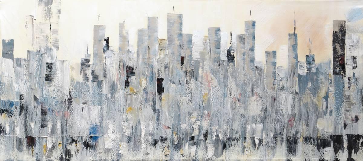 Dipinto art. z676 80×180