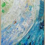 Dipinto art. z677 100×150