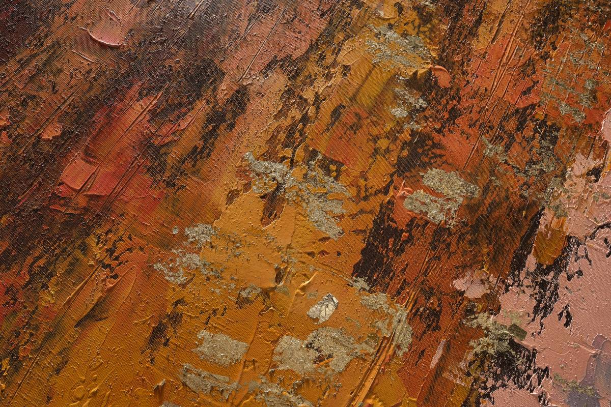Dipinto art. z678 100×150