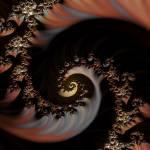 Glossy/rt12 100×150 spiral